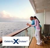 Modern Luxury Celebrity Cruises