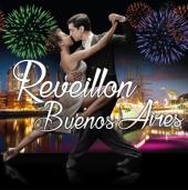 Reveillon Buenos Aires