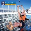 Cruzeiro Royal Caribbean