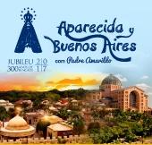 Aparecida Buenos Aires
