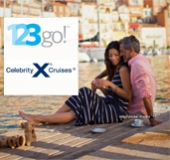 123 Go Celebrity Cruises