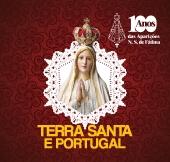 100 Anos de N. S. Fátima
